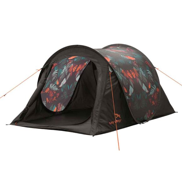 Easy Camp - Nightden Telt 2019