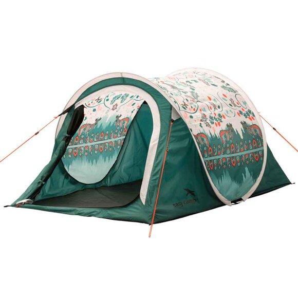 Easy Camp - Daysnug Telt