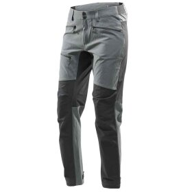 Haglöfs - Rugged Flex Pant Women