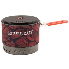 Robens - Turbo Pot