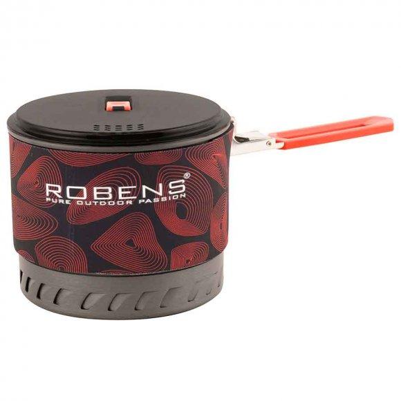 Robens - Turbo Pot