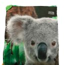 Easy Camp - Image Kids Sovepose Koala