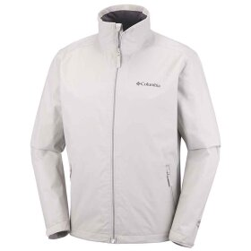Columbia - Bradley Peak Jacket M