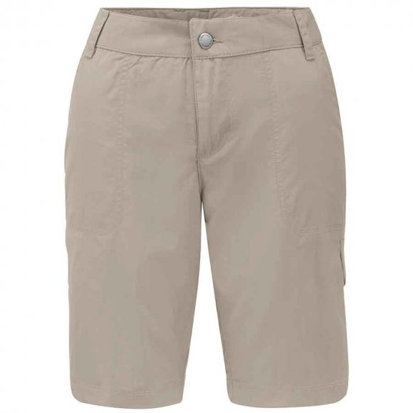 Columbia - Silver Ridge Cargo Shorts W