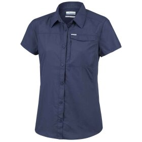 Columbia - Silver Ridge Short Sleeve