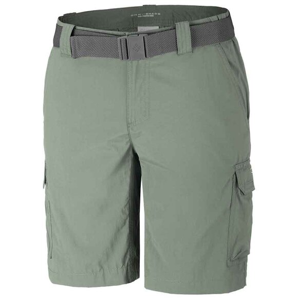 Columbia - Silver Ridge II Cargo Shorts