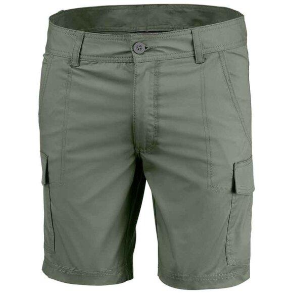 Columbia - Boulder Ridge Cargo Shorts