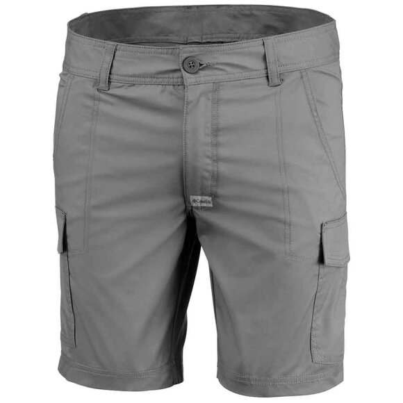 Columbia - Boulder Ridge Cargo Shorts