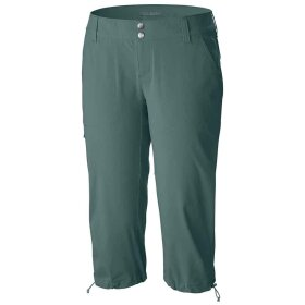 Columbia - Saturday Trail II Knee Pant W