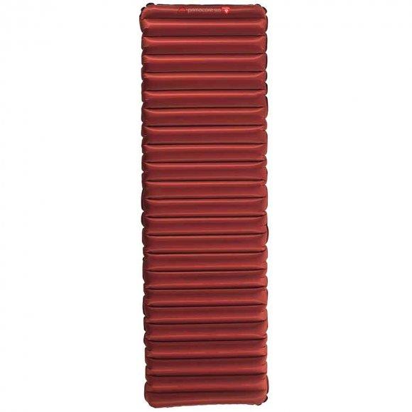 Robens - PrimaCore 90 Luftmadras
