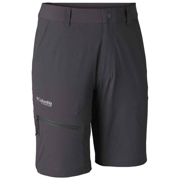 Columbia - Featherweight Hike Shorts