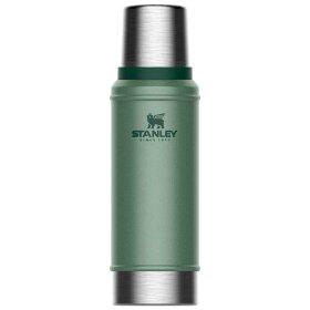 Stanley - Classic Bottle Vacuum 0,75 L