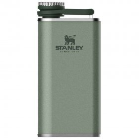 Stanley - Classic Flask 0,23 L Green