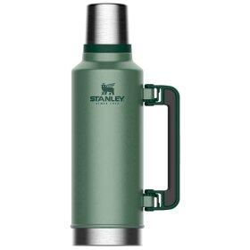 Stanley - Claccic Bottle Vacuum 1,9 L