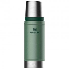 Stanley - Classic Bottle Vacuum 0,47 L
