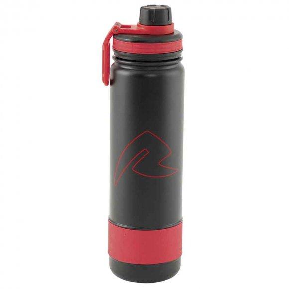Robens - Wilderness Termoflaske 0,7 L