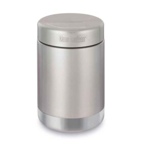 Klean Kanteen - Insulated Food Canister 473 ml