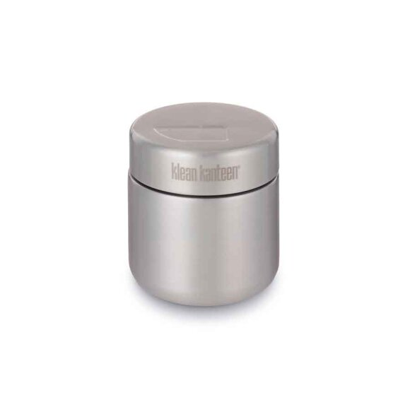 Klean Kanteen - Food Canister Brushed Stainles