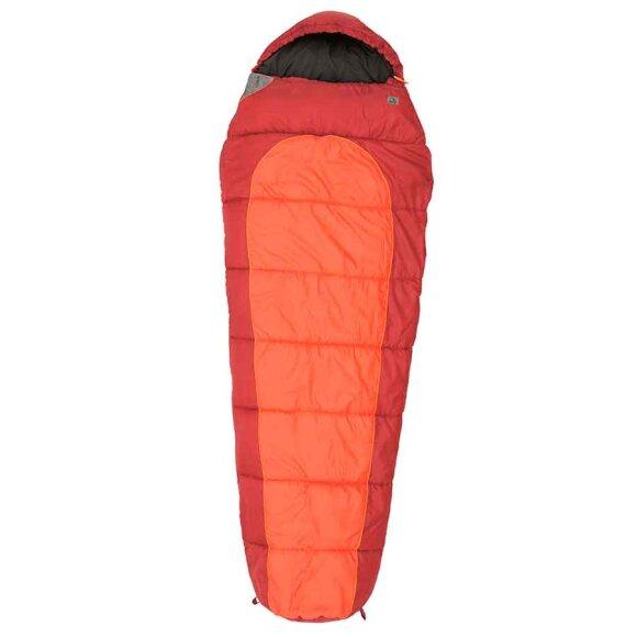 Easy Camp - Nebula 250 Sovepose