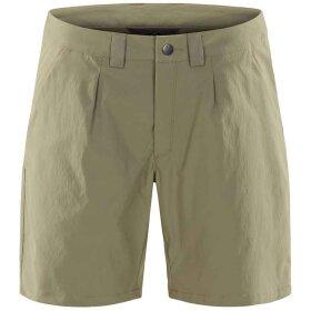 Haglöfs - Mid Solid Shorts Women Lichen