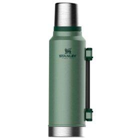 Stanley - Classic Vacuum Bottle 1,4 L