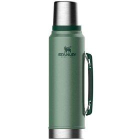 Stanley - Classic Bottle Vacuum 1,0 L