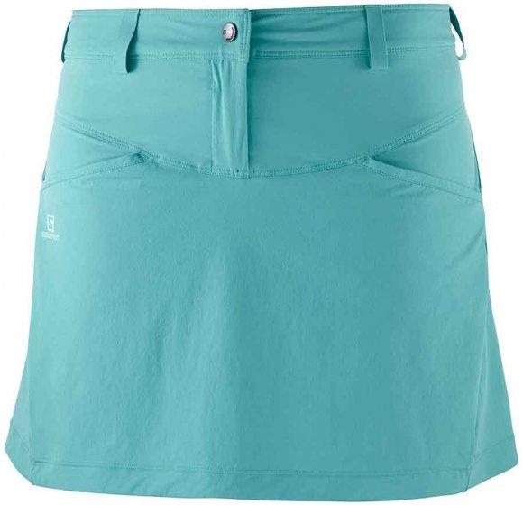 Salomon - Wayfarer Skirt W Canton