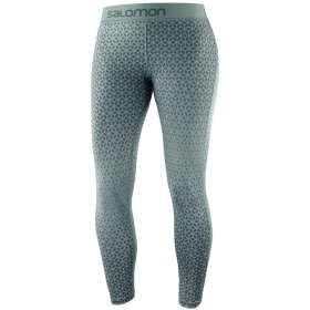 Salomon - Elevate Aero 7/8 Tight W