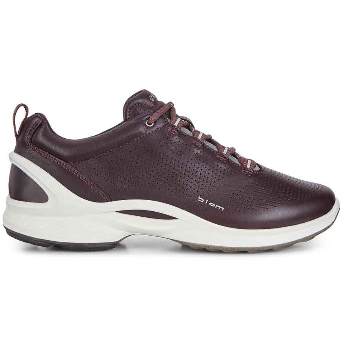 658ce6c5443 ECCO Biom Fjuel - Køb skøn hverdag sko med sportskoens egenskaber