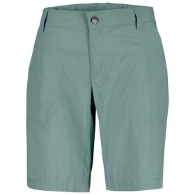 Columbia - Silver Rigde Shorts W Pond