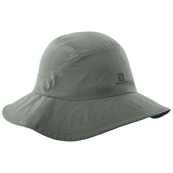 Salomon - Mountain Hat Urban Chic