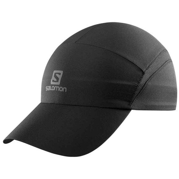 Salomon - XA Cap Black