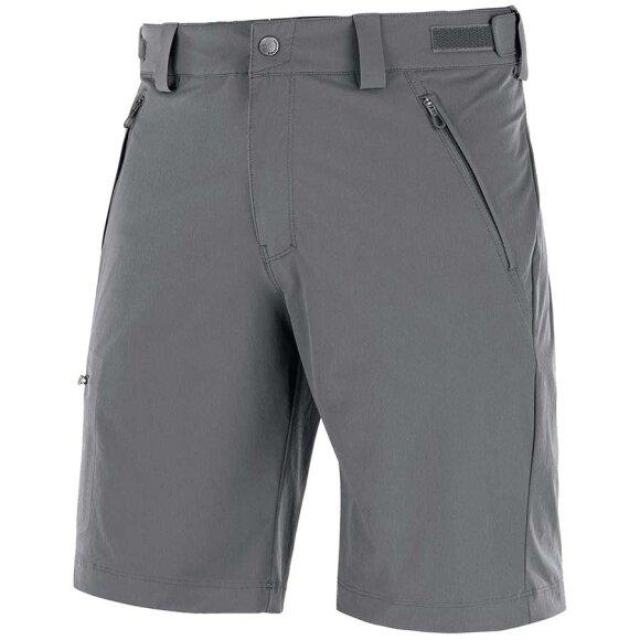 Salomon - Wayfarer Shorts M