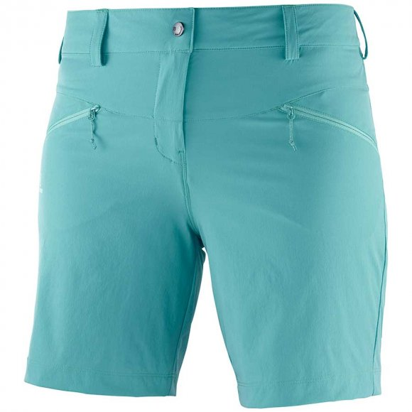 Salomon - Wayfarer LT Shorts W Canton