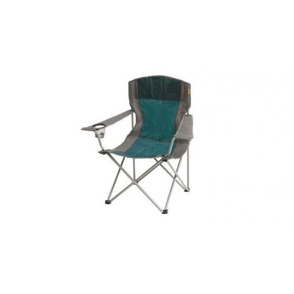 Easy Camp - Arm Chair Petrol Blue