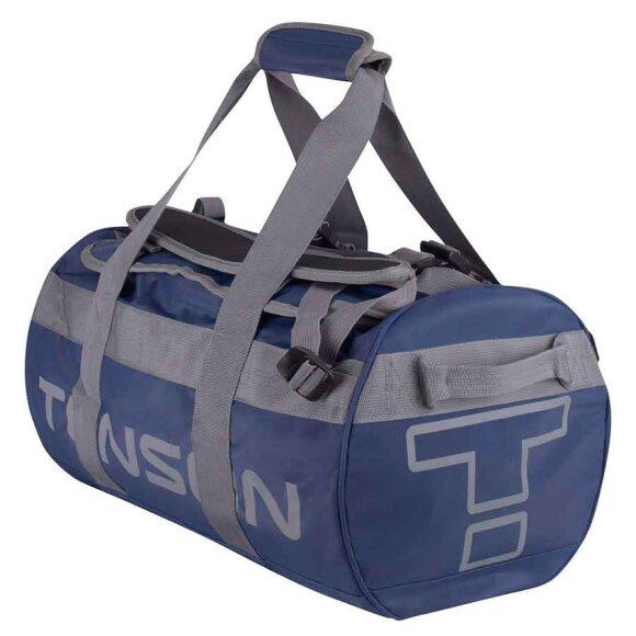 Tenson - Travel 65 Blue