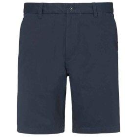 Didriksons - Hakon Shorts Navy