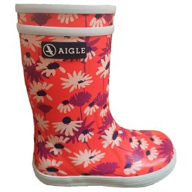 Aigle - Lolly Pop Kid Marguerite