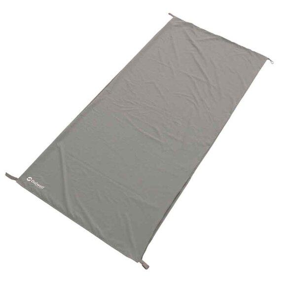 Outwell - Lagenpose Polyester enkelt