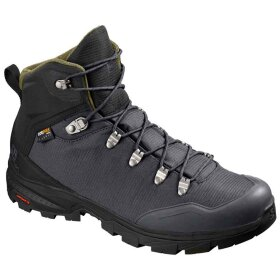 Salomon - OUTback 500 Gtx Ebony