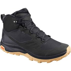 Salomon - OUTsnap CSWP M Black/ebony