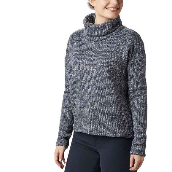 Columbia - Chillin Fleece Pulover