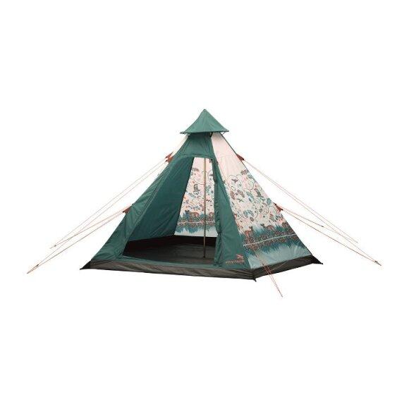 Easy Camp - Tipi telt Dayhaven