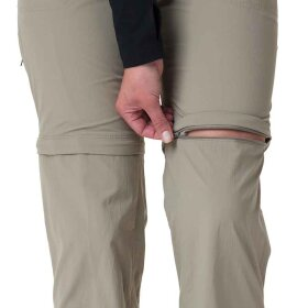 Columbia - Silver Ridge Convertible Pant