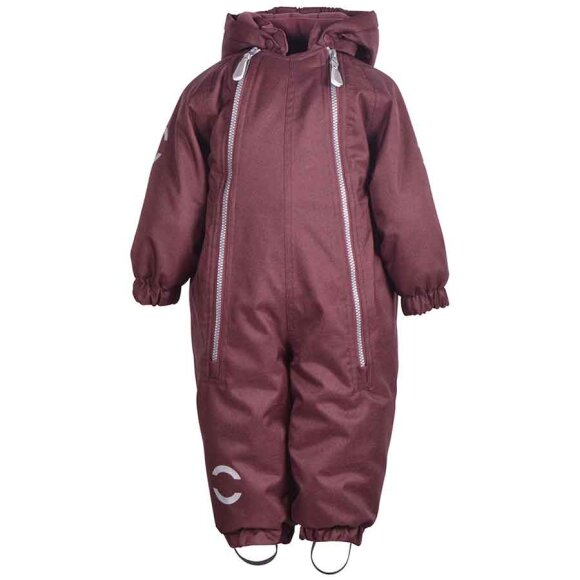 Mikk-Line - Comfort Suit Vineyard Wine