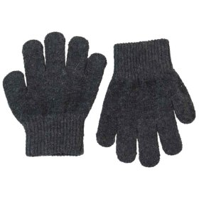 Mikk-Line - Magic Gloves Knit overgangshandsker