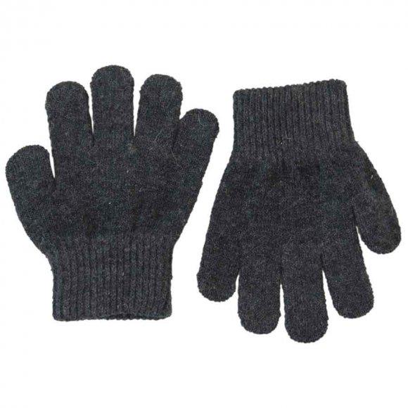 Mikk-Line - Magic Gloves Knit overgangshandsker
