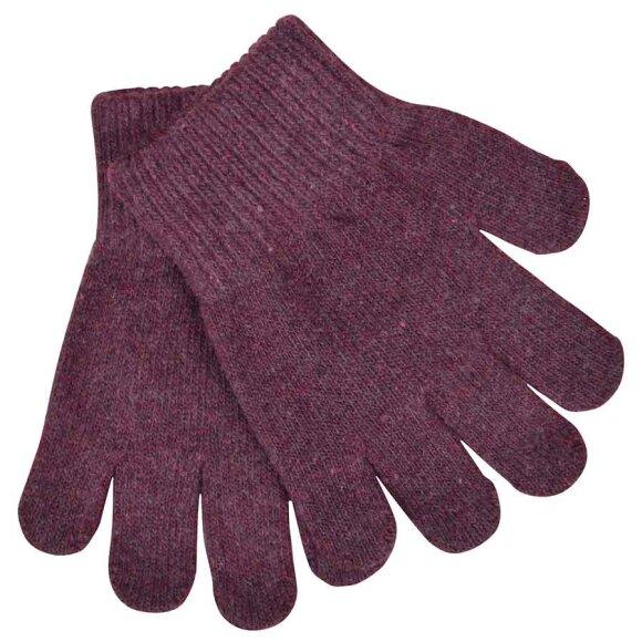 Mikk-Line - Magic Gloves Knit