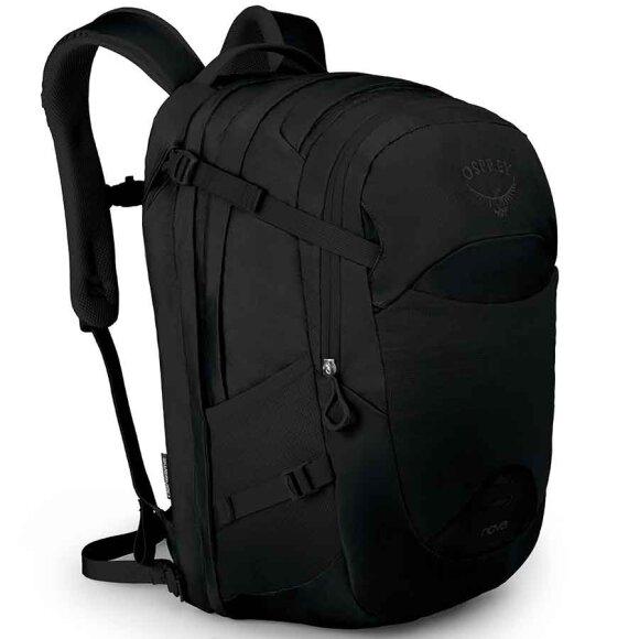 Osprey - Nova Black