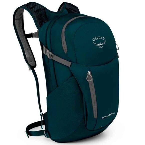 Osprey - Daylite Plus Petrol Blue